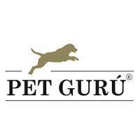 Pet Gurú