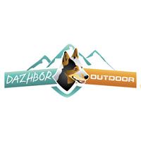 Dazhbor Outdoor
