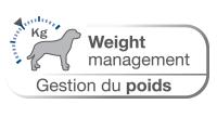 Control de Peso Royal Canin